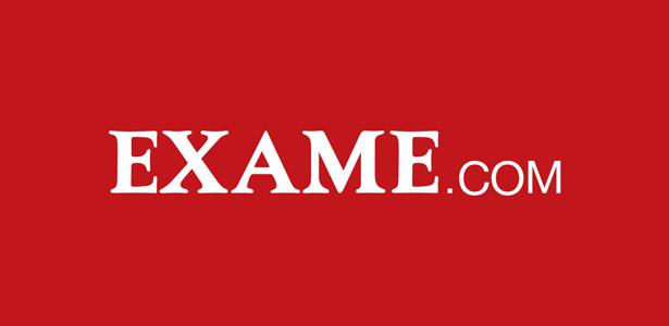 Matéria da Boutique de Rua no site da Revista Exame