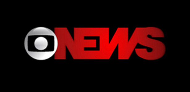 Entrevista para a Globo News em matéria sobre negócios itinerantes